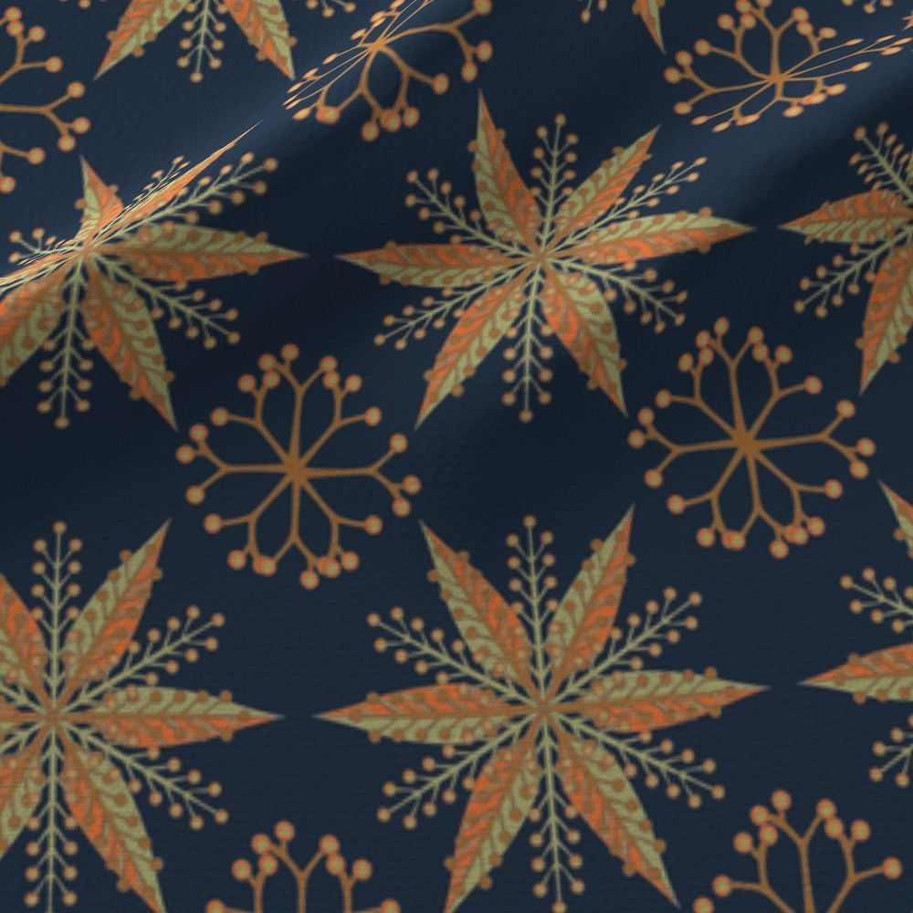Fabric-preview-swatch_0_l