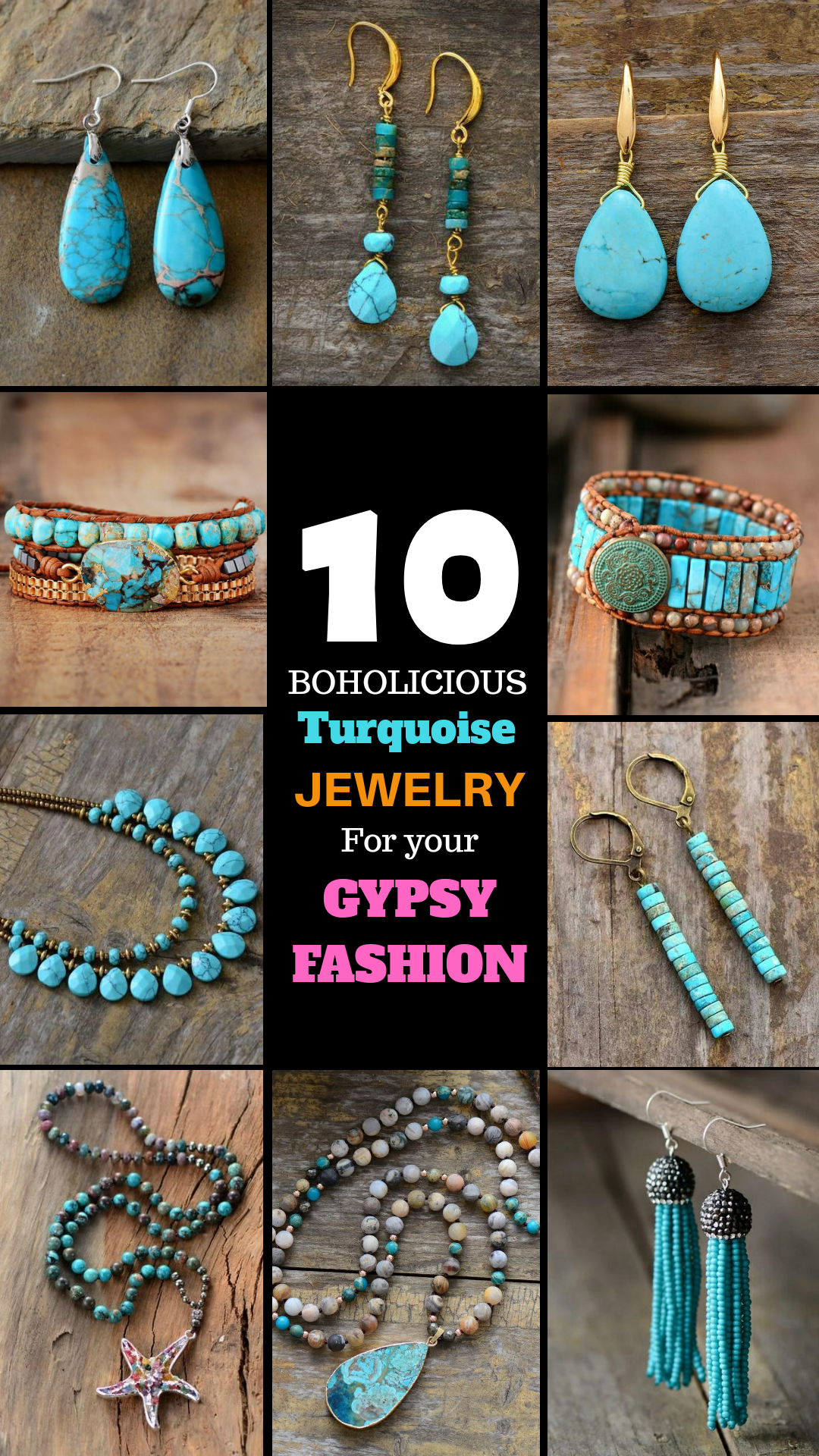 Turquoise Water Sky The Stone And Its Meaning Turquoise Jewelry Turquoise Jewelry