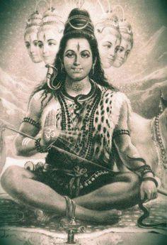 Karunakara