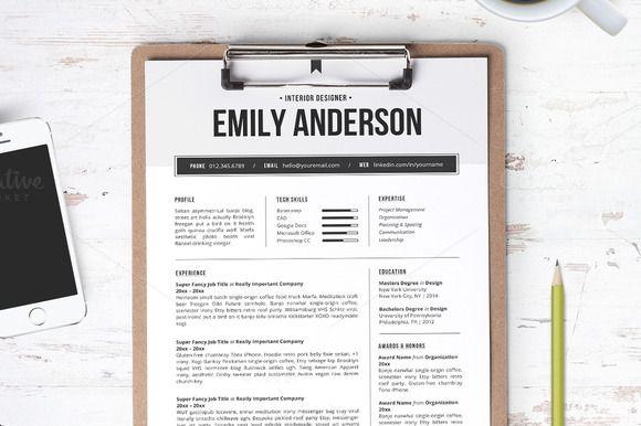 The Emily By Pixel & Oak On