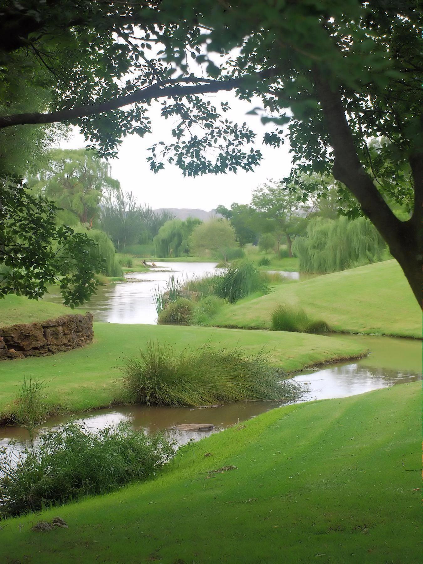 par 3 golf courses near me Golfcourses