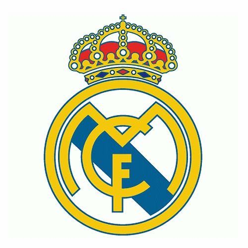 0a9a209b4eb Official Licensed Real Madrid F.C. Merchandise  Real  Madrid  mdessentials   merchandise