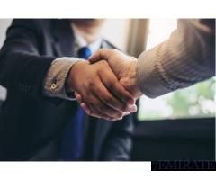 Business Development Executive Required for NEWMISK ...