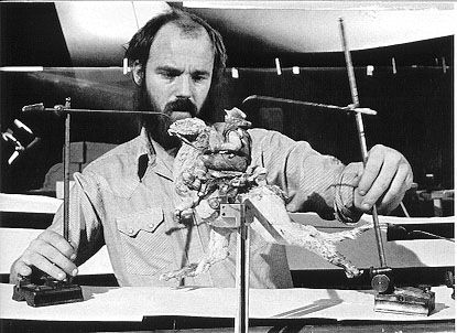 phil tippett vice