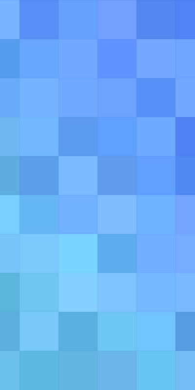 square mosaic backgrounds   Stock Photo and Image Collection by David Zydd   Shutterstock