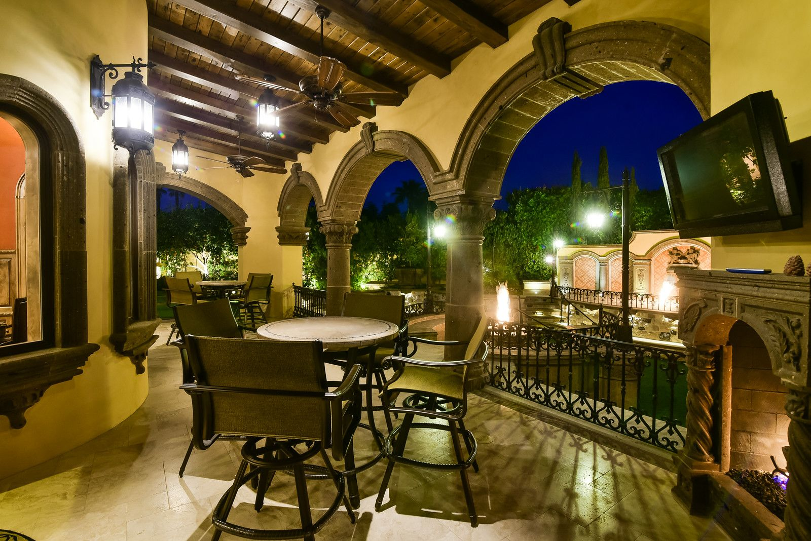 14 Strauss Terrace, Rancho Mirage$16,995,000   My favorite Zillow ...