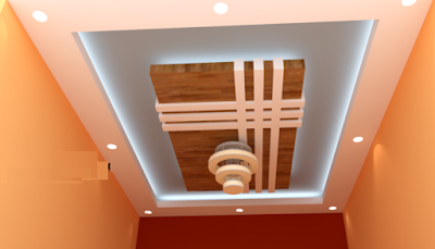 55 Modern Pop False Ceiling Designs For Living Room Pop Design Images For Hall 2019 Pop False Ceiling Design Ceiling Design Bedroom False Ceiling Design