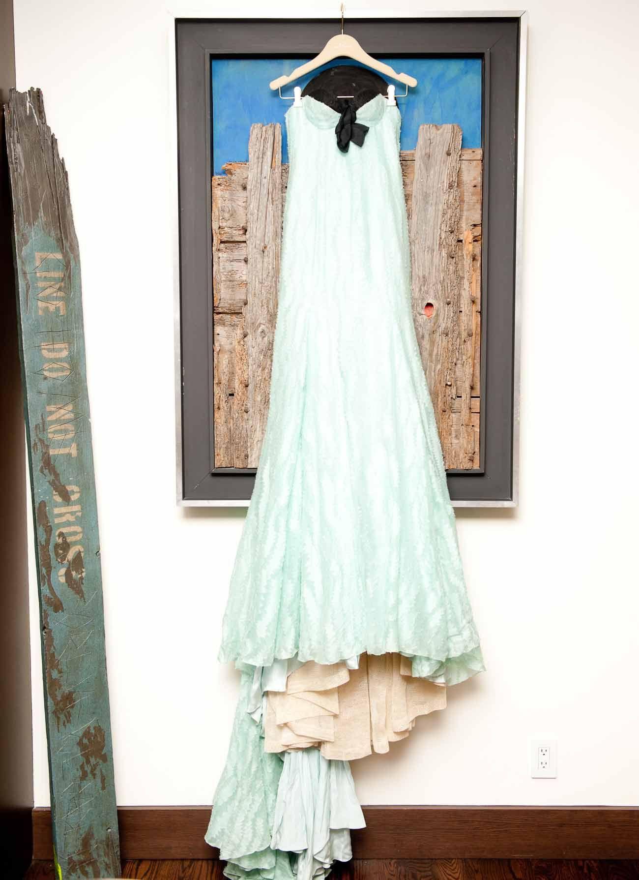 Lauren Santo Domingo Fashion, Renewal wedding, Dresses
