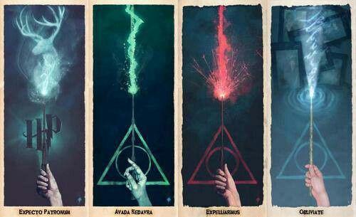 Harry Potter Harry Potter Bookmark Harry Potter Diy Harry Potter Wallpaper