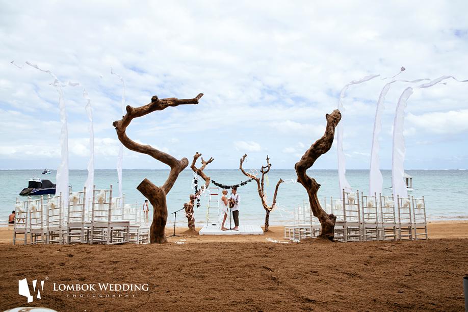 Bali Wedding Puri Santrian Sanur Bali Photographer 004 Jessie & Ben | Puri Santrian Sanur | Bali Wedding Photographer