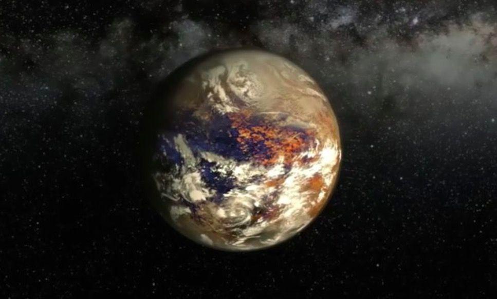 Une étude récente menée par l'astrobiologiste Dimitra Atri suggère que la vie pourrait survivre sur l'exoplanète Proxima b en dépit des fortes éruptions solaires à la condition d'avoir une atmosphère protectrice épaisse ou un fort champ magnétique. Retour en août : la NASA redonnait vie à nos rêves les plus fous en annonçant la découverte d'une planète sœur de la Terre, Proxima b, logée au sein du système d'étoiles le plus proche.