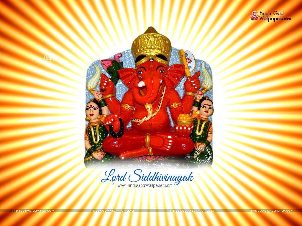 Fantastic Wallpaper Lord Siddhivinayak - 64efb67d93c13f9a7b71e42d3d3a701c  Best Photo Reference_102799.jpg