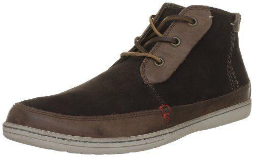 CAMPER - zapatos con cordones Hombre , color azul, talla 40 EU