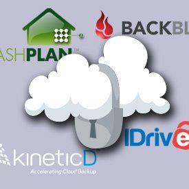 The Best Online Backup Services For 2020 Online Backup World Backup Day Backup