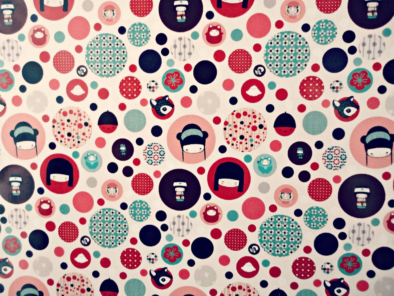 Tumblr iphone wallpaper pattern - Explore Cute Patterns Wallpaper And More