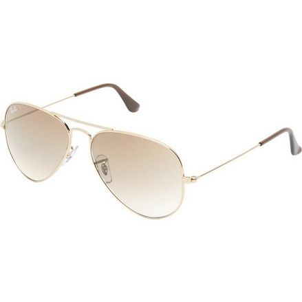 cool RB3025 Aviator Sunglasses - For Sale