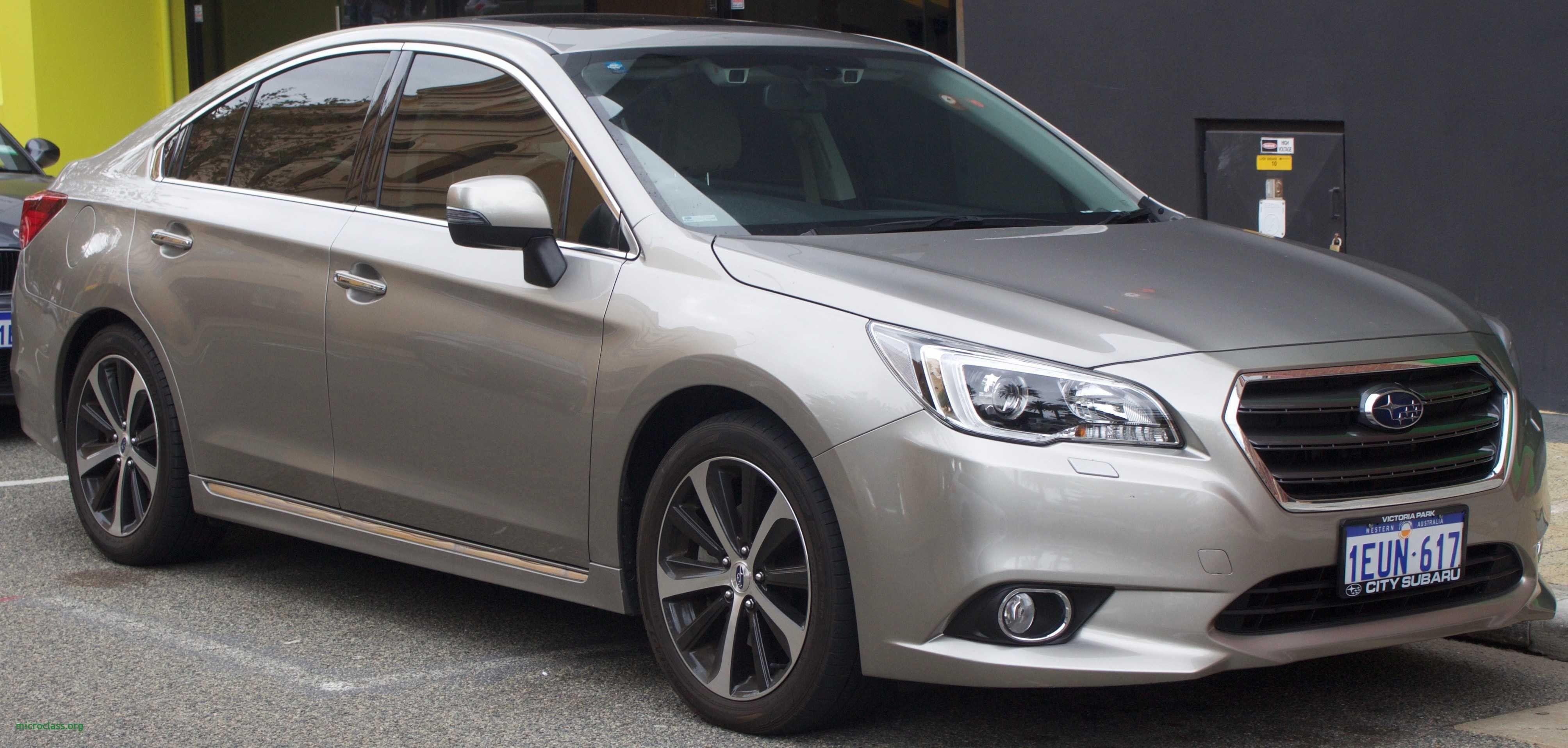 2020 Subaru Legacy Luxury 2019 Subaru Legacy Turbo Gt Subaru Outback