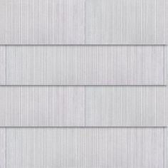 Best Gaf Weatherside Profile9 9 In X 32 In Fiber Cement Shingle Siding 2271000Wg Shingle Siding 400 x 300