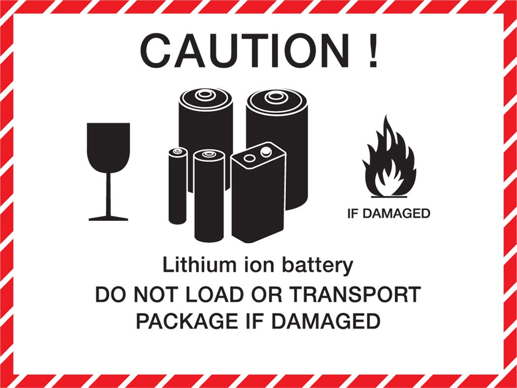 Pin By Waste Solutions 123 On Tips Waste Solutions Lithium Ion Batteries Lithium Battery