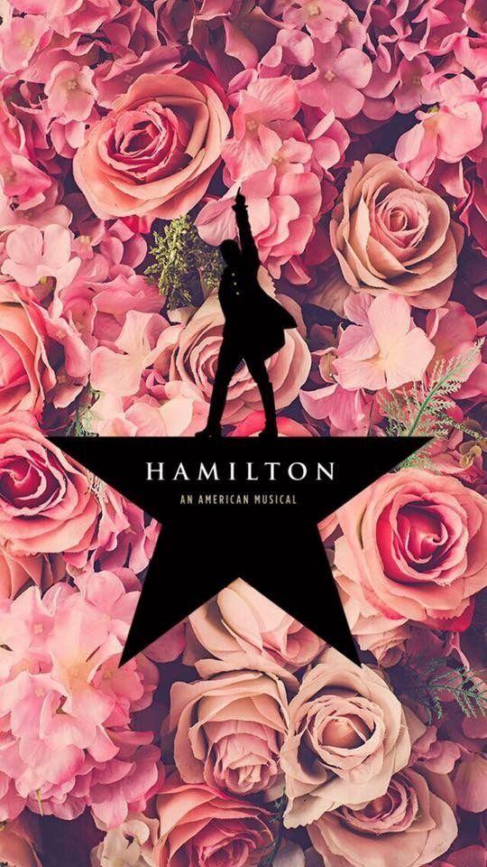 Hamilton Wallpaper Hamilton Wallpaper Hamilton Fanart Hamilton Background
