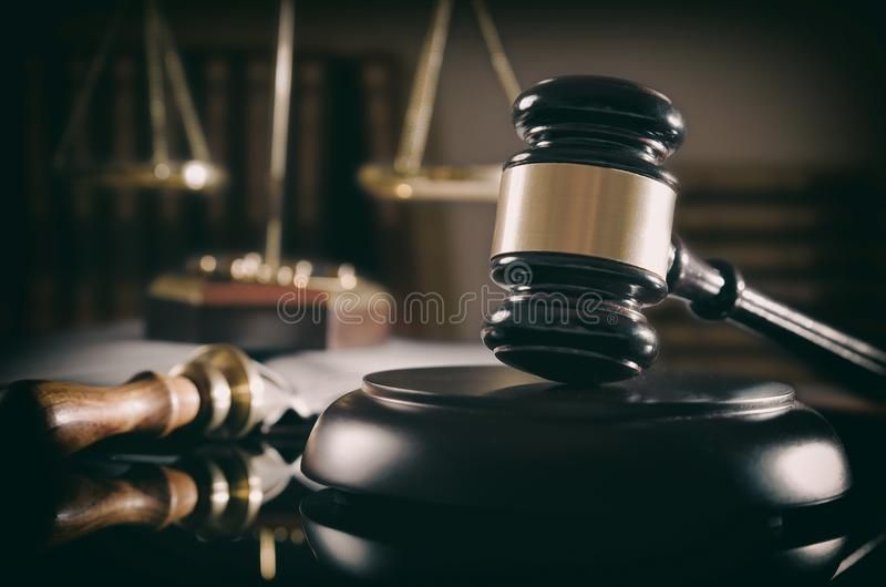 Court Gavel Scale Of Justice Law Theme Law Lawyer Hammer