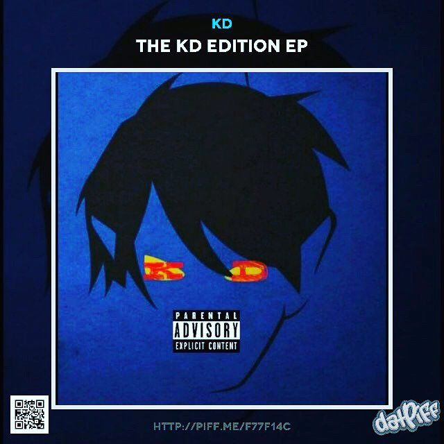 KD Souls – Scarface Lyrics | Genius Lyrics | Lyrics To dope