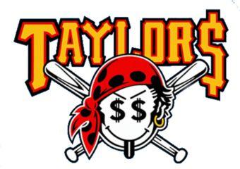 543b6b80d Music T shirt designs - Taylor Gang Somali Pirates tshirt   Music t ...