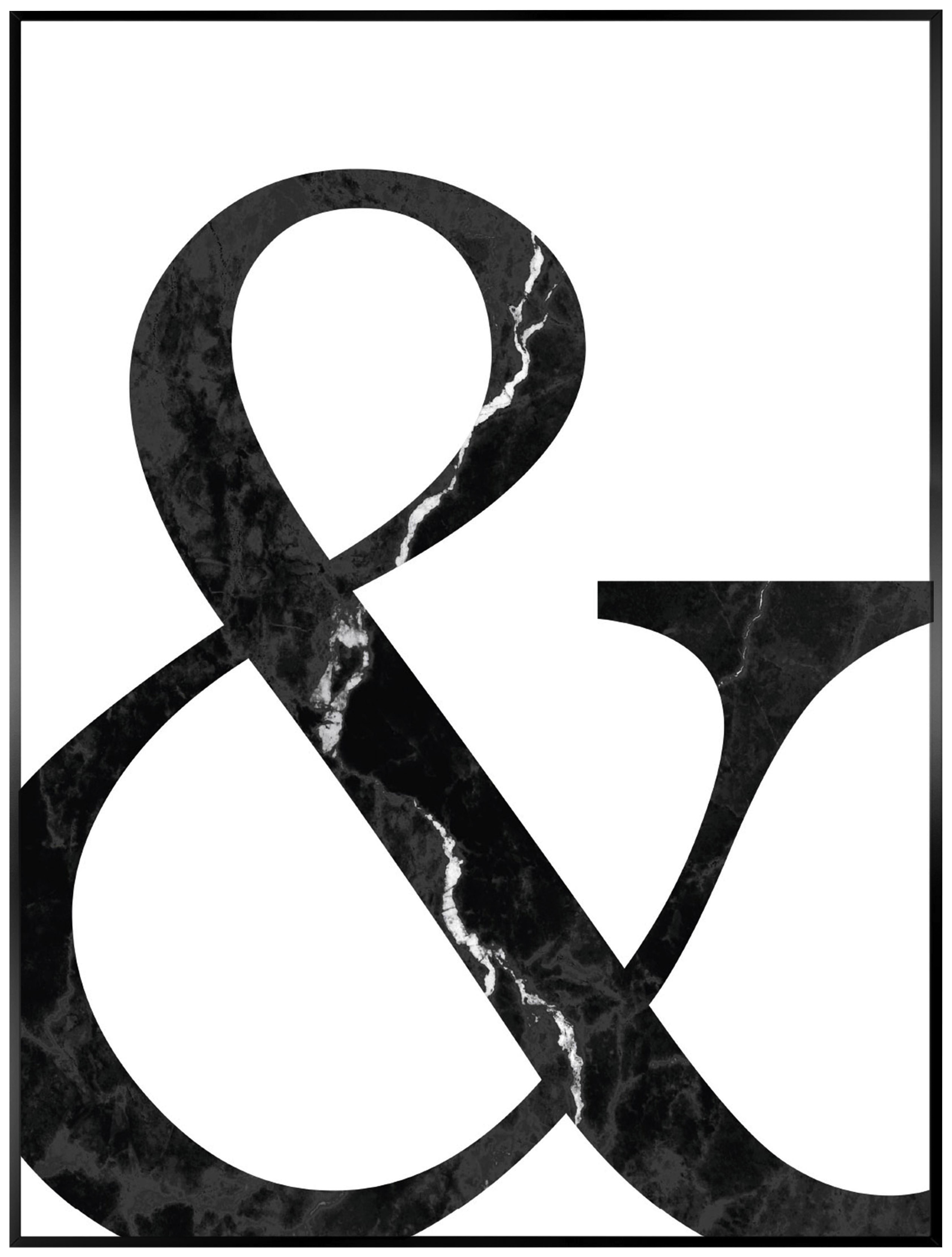 Wandbild In Schwarz Weiss Von Symbol Tumblr Bilder Schwarz Weiss Wandbilder Schwarz Weiss Poster Schwarz Weiss