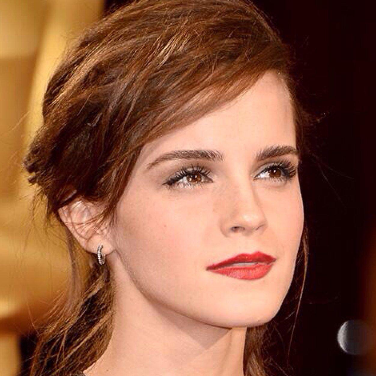 Google themes emma watson - Emma Watson Google Search