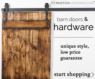 How To Build Sliding Garage Doors Homesteady Diy Garage Door Sliding Garage Doors Barn Door