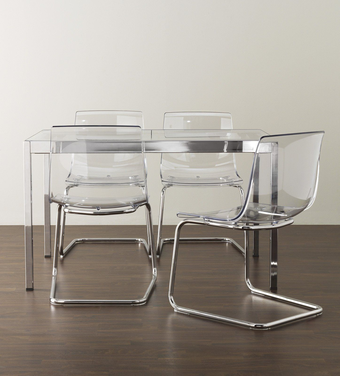 Sedie Tobias Ikea | eBay