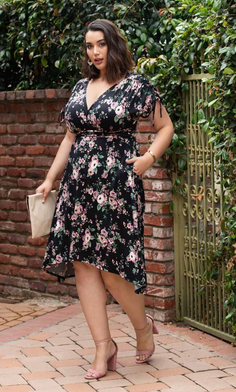 Plus Size Dresses | Cocktail Dresses