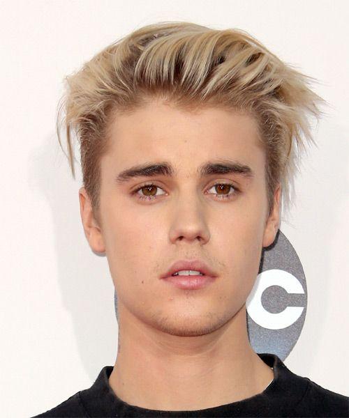 13+ Justin bieber haircut 2016 ideas
