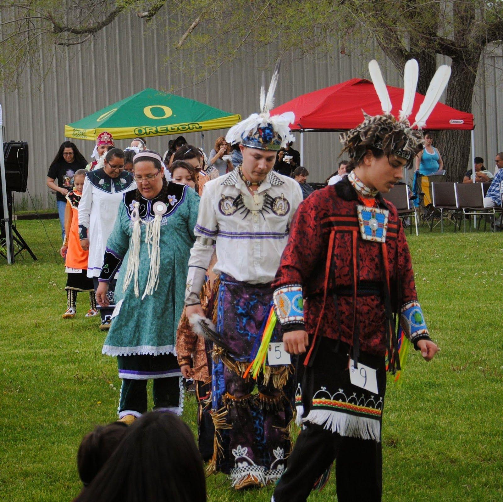 Iroquois Beaded Collar