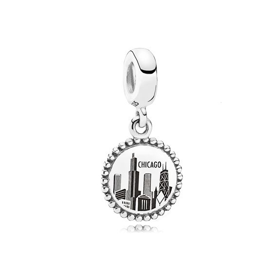 36aac2662 Pin by PANDORA Store at Mall of America on Vacation & Travel ...