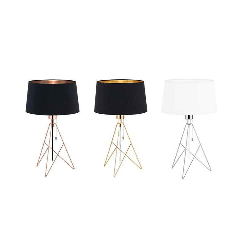 Camporale Table Lamp 1 Light 60w E27 Ip20 Eglo Lighting 39178 39179 The Lighting Outlet Dekorasyon
