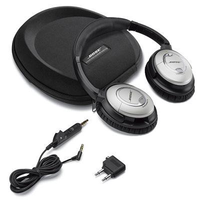Bose Quietcomfort 15 Headphones Must Have Noise Cancelling Headphones Noise Cancelling Headphones