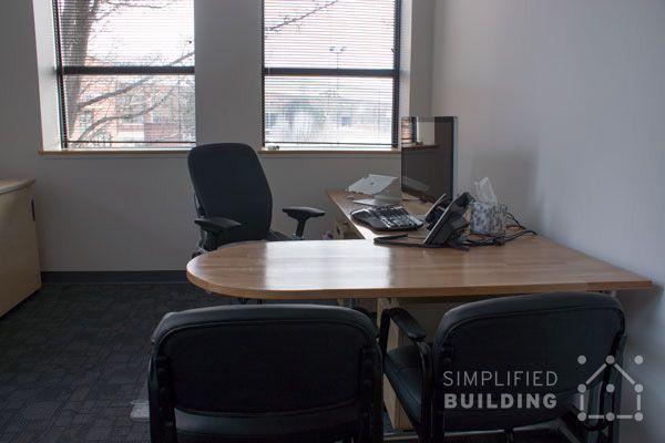 Adjustable Height Desks For The Ideal Workspace Keeklamp