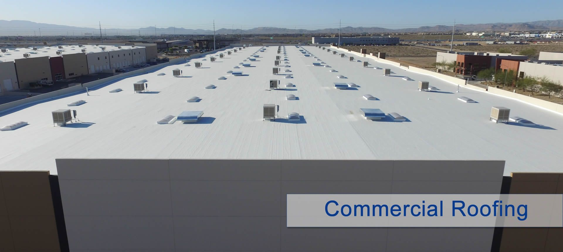 Commercial Roofing In Dallas Fort Worth Tx Commercial Roofing Roofing Roofer
