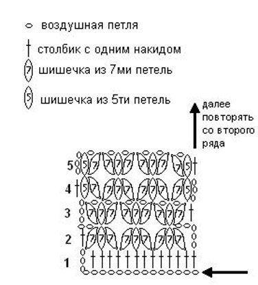 http://vk.com/kryuchok_v?z=photo-33242504_391029596/wall-33242504_68606