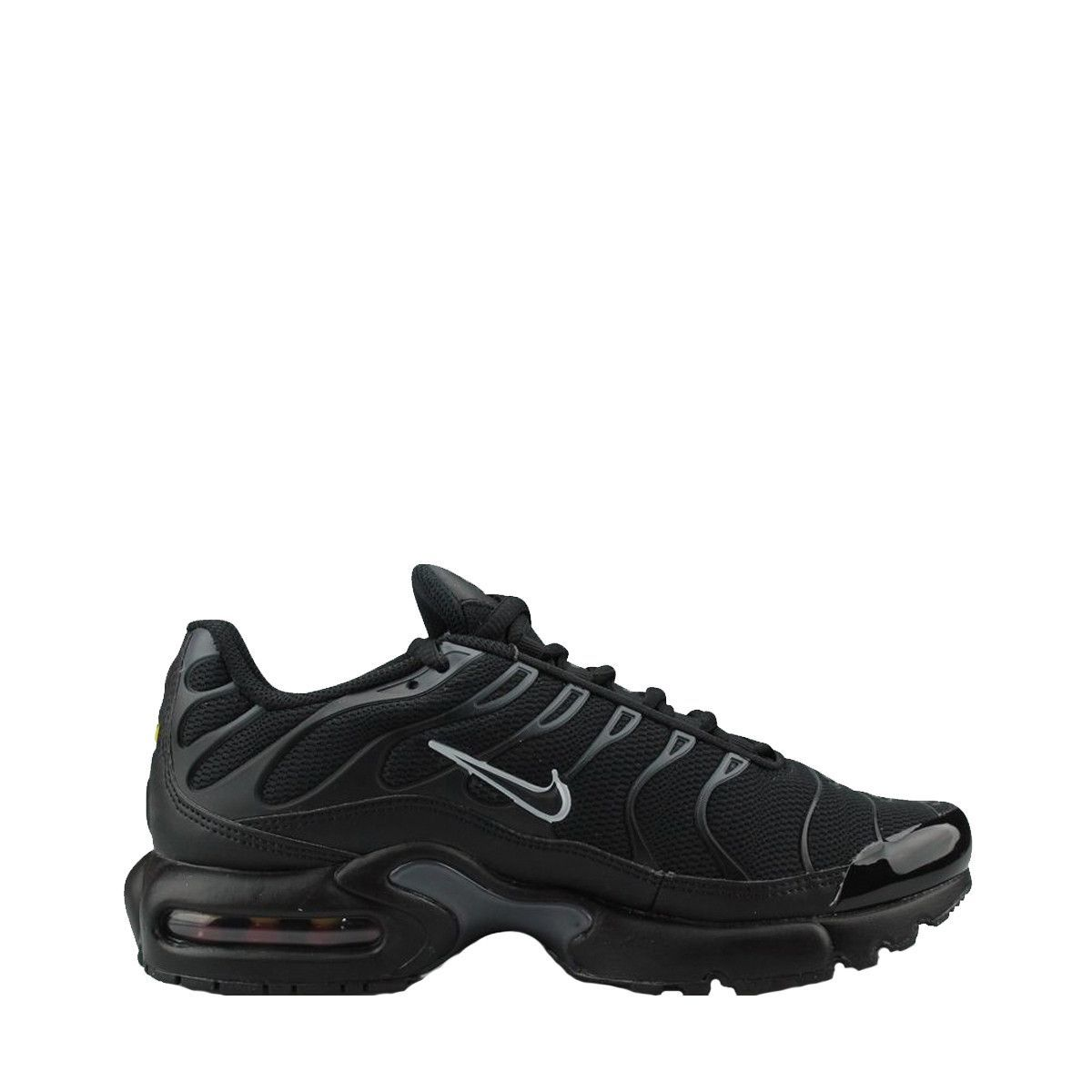 air max fille taille 36