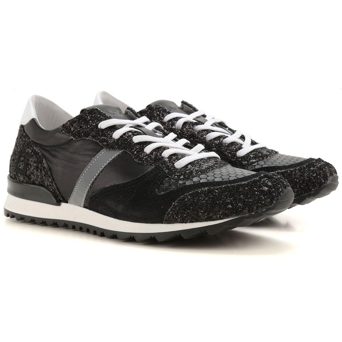 Chez D e t Network Retrouvez Les Femme Chaussures Raffaello Pour a 4w8qOIx