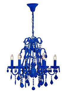 Similar chandelier inventory inventory pinterest similar chandelier inventory aloadofball Choice Image