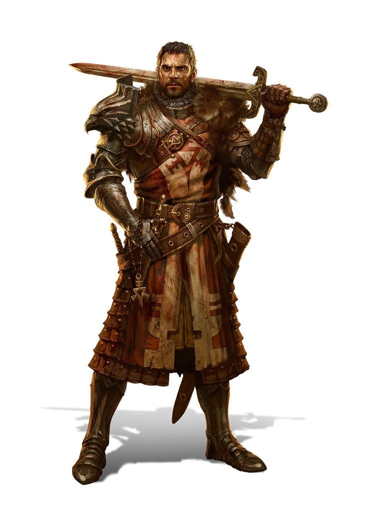 Knight of the Realm | Humanos RPG | Pinterest | Armors, Be cool ...