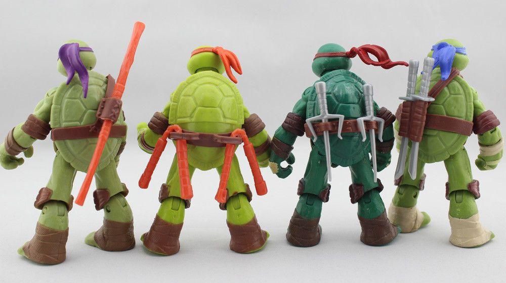 molde tartaruga ninja - Pesquisa Google