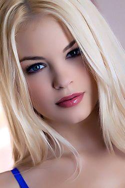 hottest blond porn stars