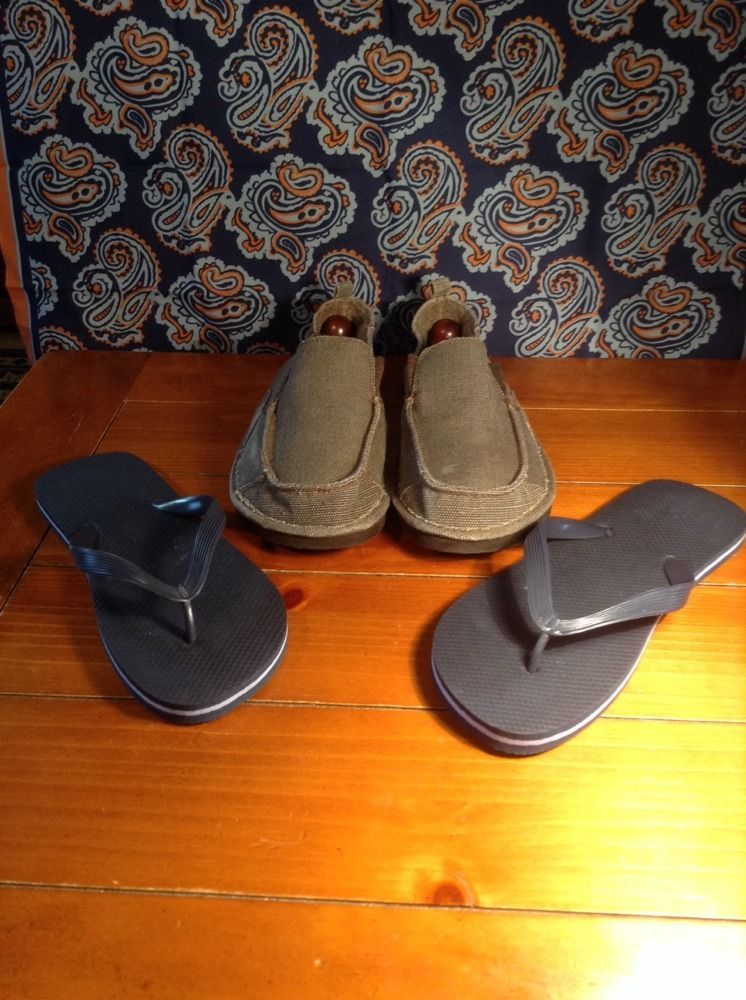 mens house shoes target cheap online