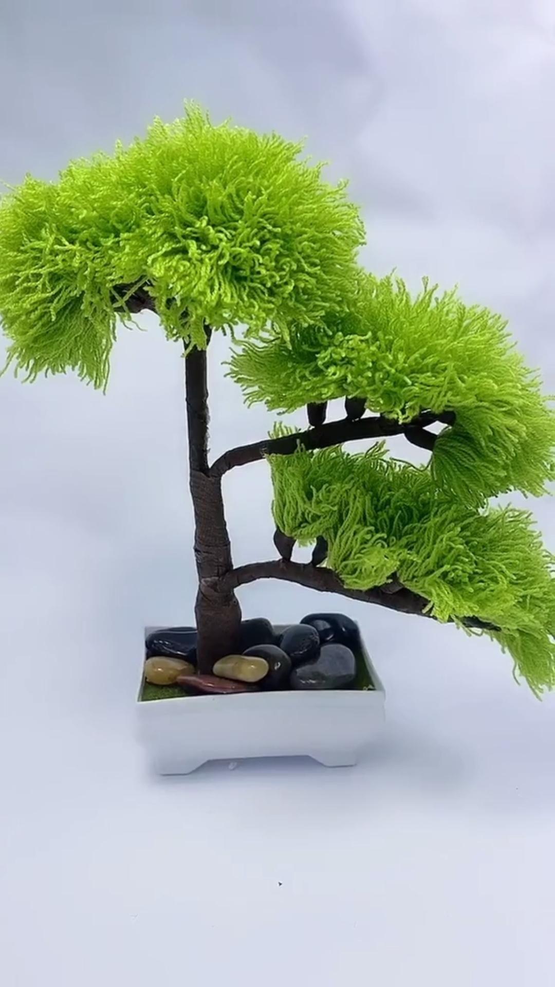 Photo of Craft Art