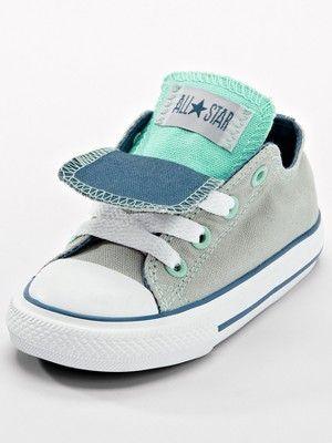 Converse Chuck Taylor s Baby Boy Summer Clothes 78d7e47a8