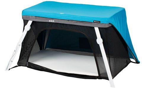 Lotus Crib Fun Shade Cribs Crib Accessories Modern Crib